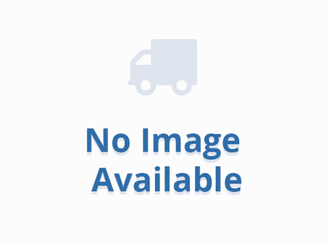2019 ProMaster 1500 Standard Roof FWD,  Empty Cargo Van #502994 - photo 1